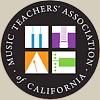 [MTAC logo]