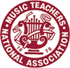 [MTNA logo]