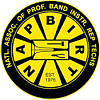 [NAPBIRT logo]